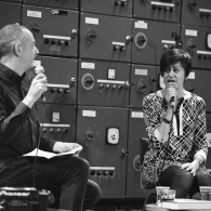 Preview of Dave Haslam & Tracey Thorn