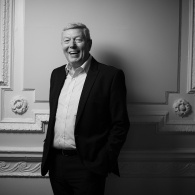Preview of Alan Johnson