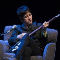 Preview of Johnny Marr