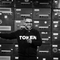 Preview of Nikesh Shukla