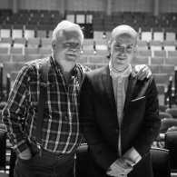 Preview of Armistead Maupin & Andrew McMillan
