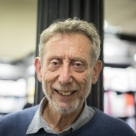 Preview of Michael Rosen