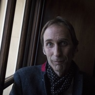 Preview of Will Self