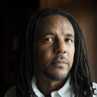 Preview of Colson Whitehead at MLF