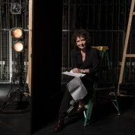 Preview of Jeanette Winterson