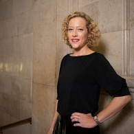 Preview of Cathy Newman