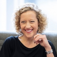 Preview of Cathy Newman at MLF 19