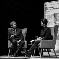 Preview of David Nott & Erica Wagner