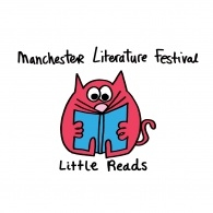 Little Reads project logo