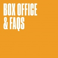 Box Office and FAQS