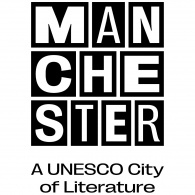 UNESCO City of Literature logo