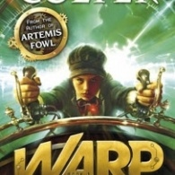 Preview of WARP: The Reluctant Assassin